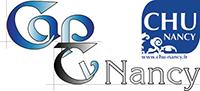Logo Centre Antipoison