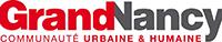 Logo Grand Nanc