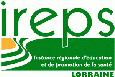 Logo Ires
