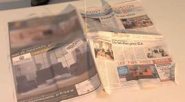 Exp'air 6 - Le journal ventouse